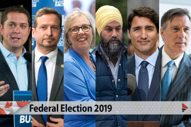 19023739_web1_18903917_web1_6-candidates-federal-election-1024x683