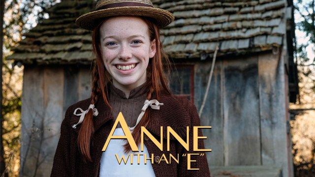 anne-with-an-e-season-3