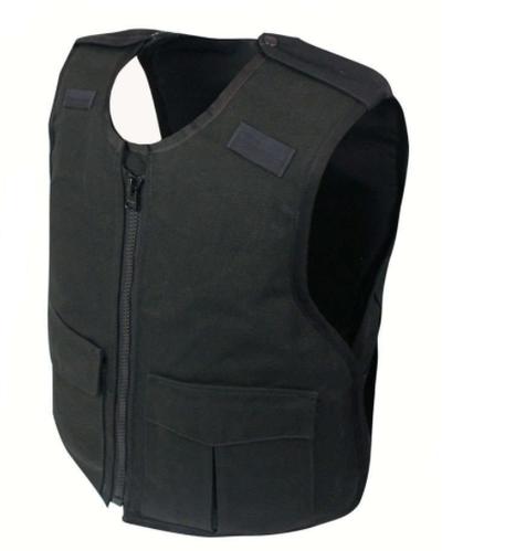 bullet-proof-vest-500x500