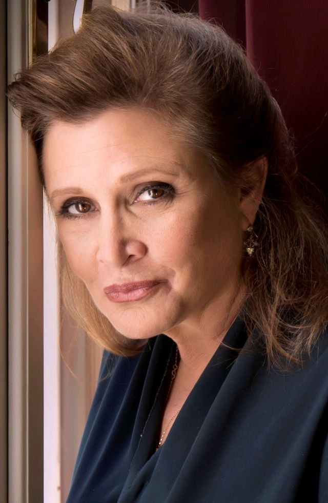 Carrie_Fisher_2013-a_straightened