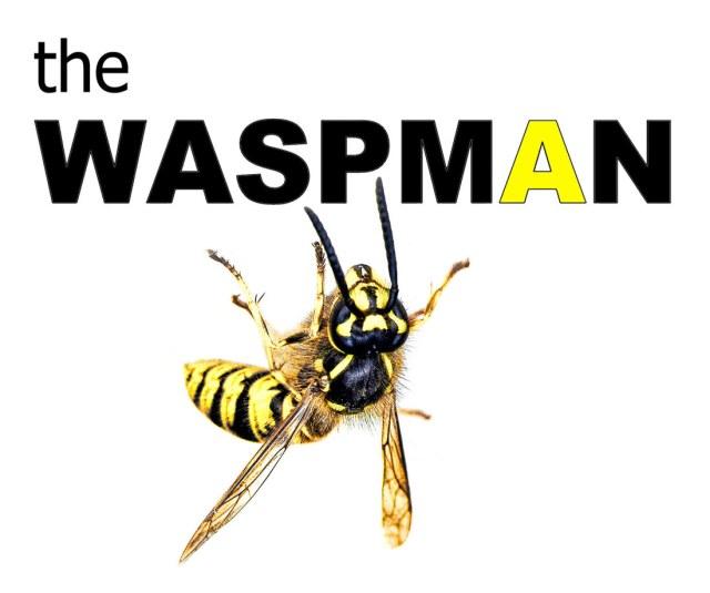 The-WASPman-logo