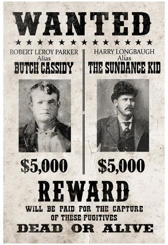 butch-cassidy-and-the-sundance-kid-wanted-advertisement-print-poster