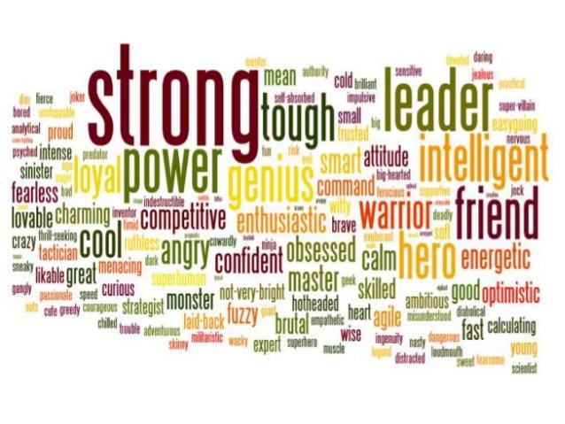 personal-characteristics-1-638