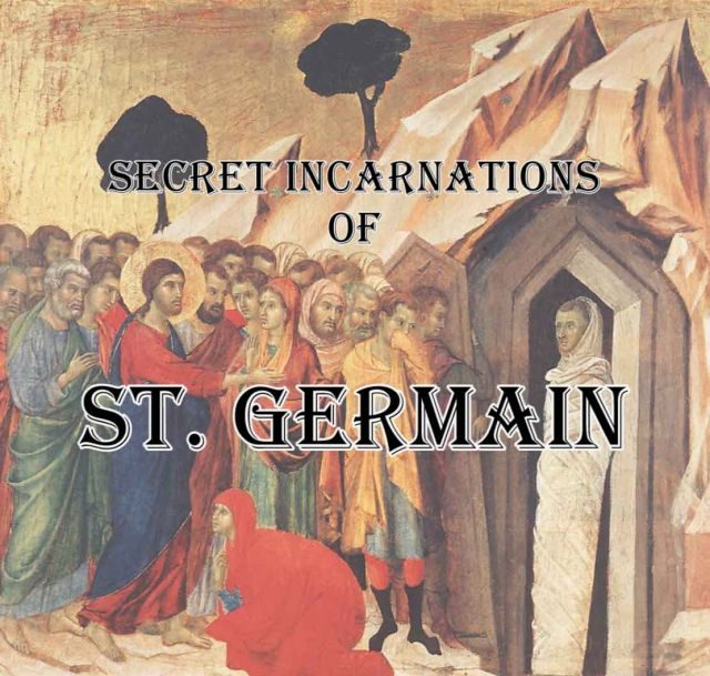 St-Germain-Incarnations-640x609