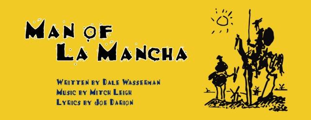 Featured-Man-Of-La-Mancha