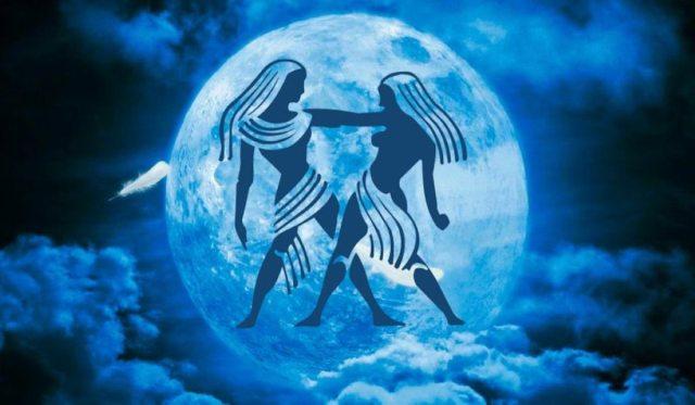 Full-Moon-in-Gemini-on-December-12-2019-Bringing-Magical-and-Harmonious-Energies