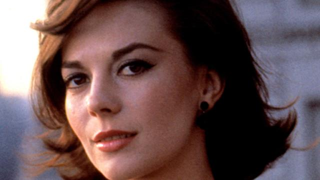 natalie-wood-full