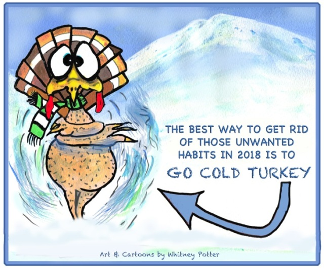 cold tukey new y.jpeg
