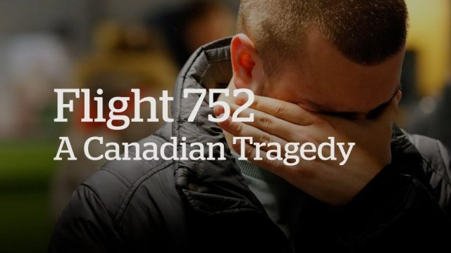 Flight-752-A-Canadian-Tragedy-Special-Coverage-1024x576