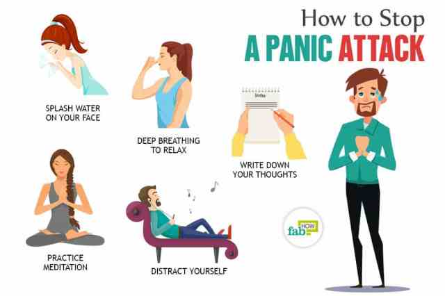 how-to-stop-a-panic-attack