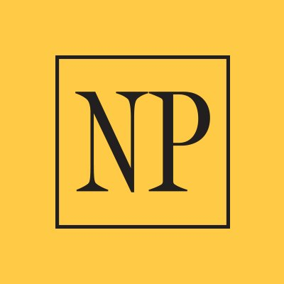 national-post-favicon
