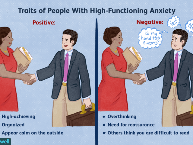 what-is-high-functioning-anxiety-4140198-1e45132a1b314f2ebb163f71313afb9a