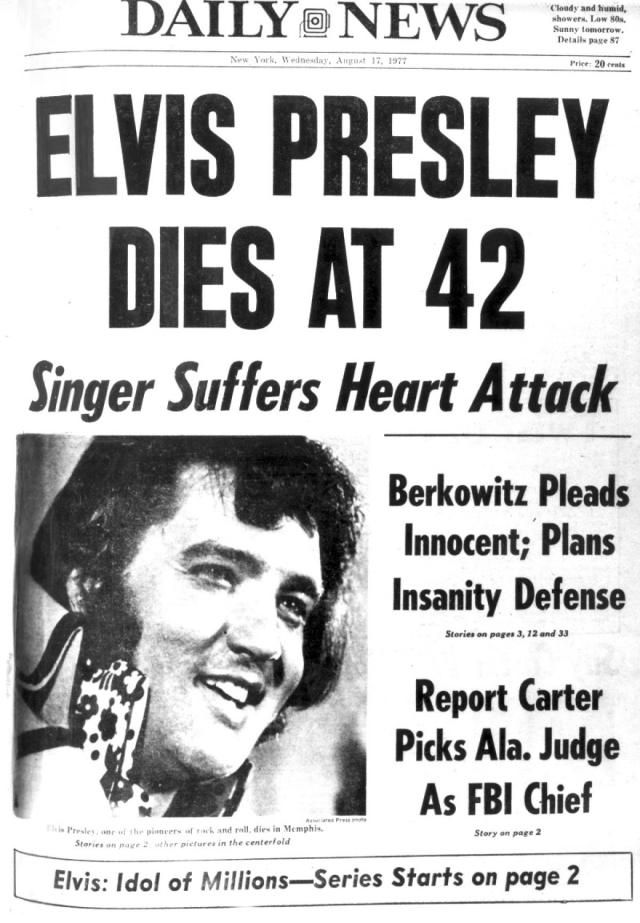 1977elvis-newspaper