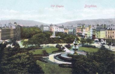 380px-Old_Steine,_Brighton,_Postcard_(LondonViewCo_9)