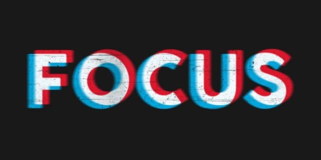 funnel-focus-graphic