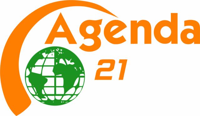 Agenda21-1024x593-1024x593-1