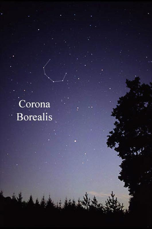 corona-borealis