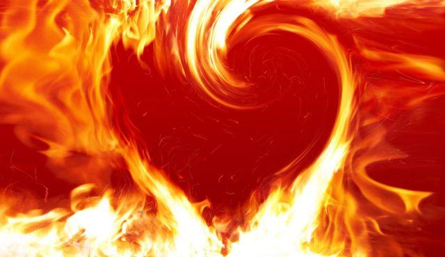 fire-heart-961194-1-e1526480089364-1024x591
