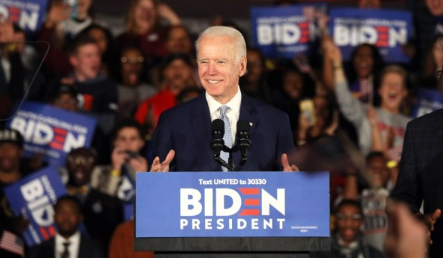 joe-biden-south-carolina