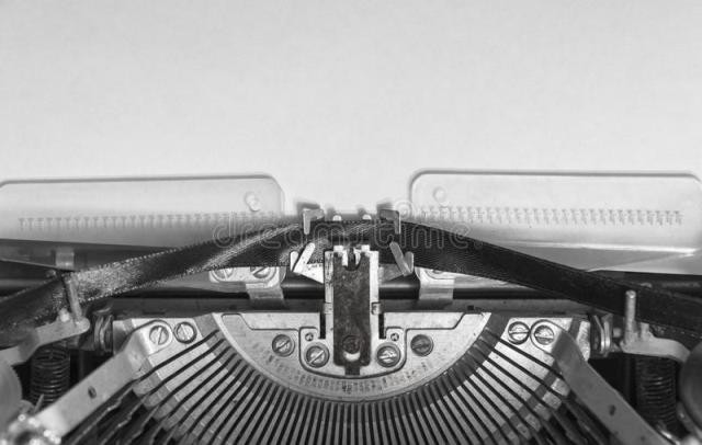 mock-up-blank-sheet-paper-vintage-typewriter-mock-up-blank-sheet-paper-vintage-typewriter-mechanisms-close-up-106816214
