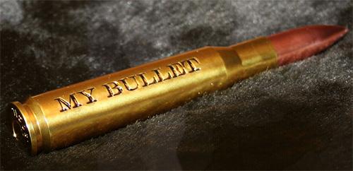 my_bullet