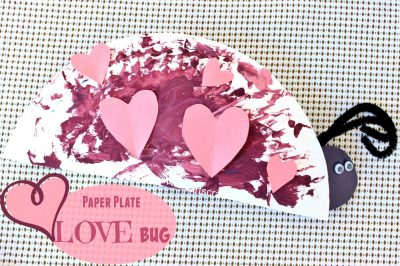 Paper-Plate-Love-Bug-Craft1-400x266