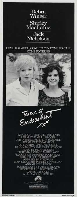 terms-of-endearment-movie-poster-1983-1010547646