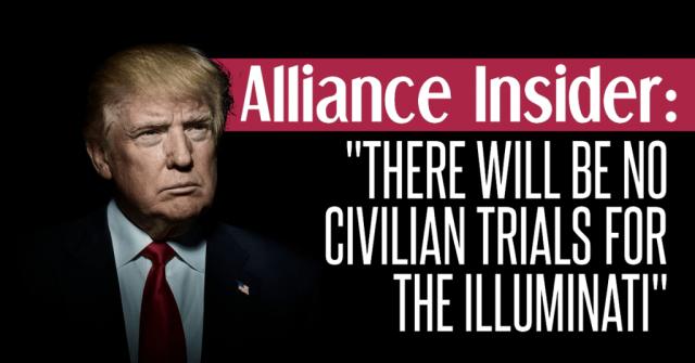alliance-insider-3-1024x536
