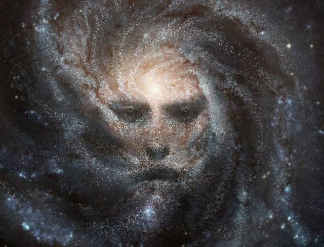 andrewjones_galaxy_man
