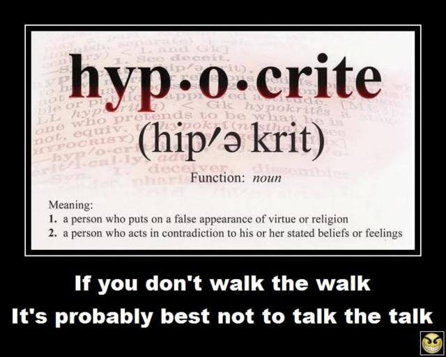 Hypocrite1-1