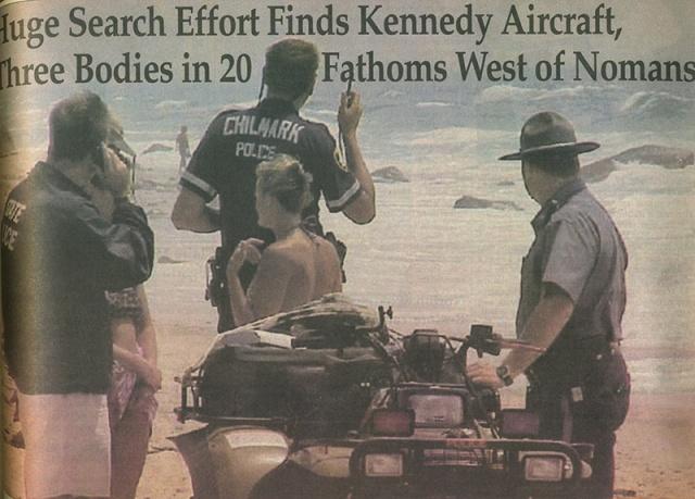 Kennedy-Plane-Crash_MVT-Scan_01.jpg