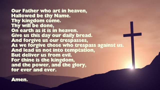 Lords_prayer_print_800