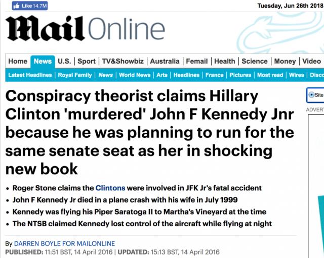 Mail-Online-Hillary-murdered-1024x818