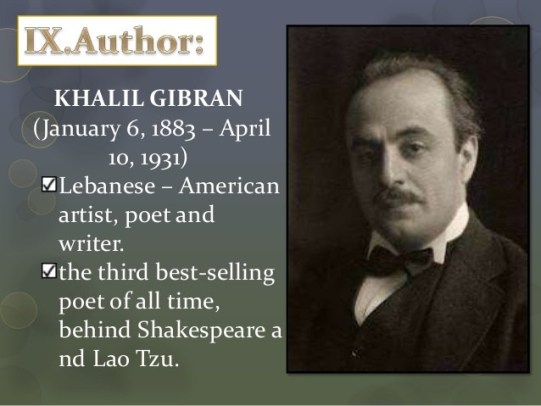 the-prophet-of-khalil-gibran-complete-analysis-17-638