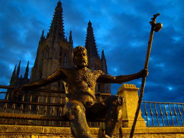1280px-Burgos-Metal-Pilgrim-2010