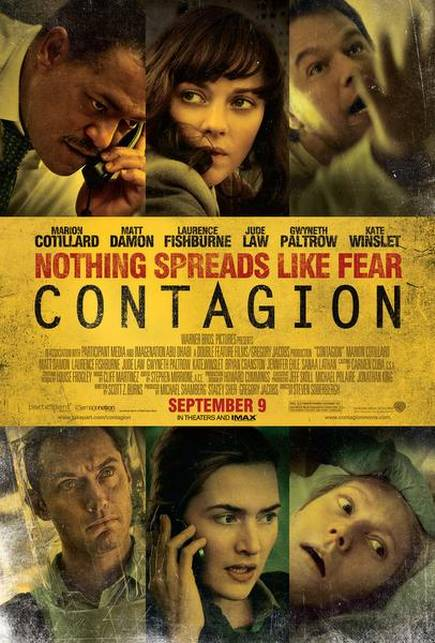 contagion2