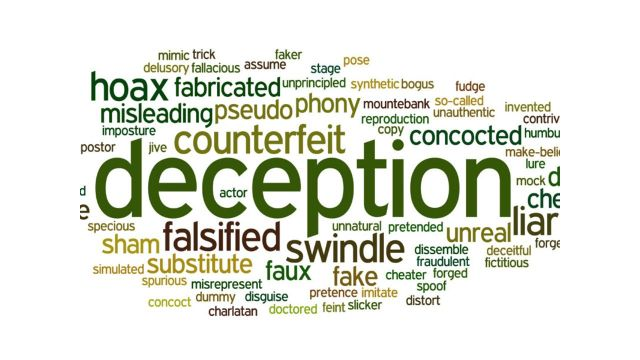 deception-of-disobedience-and-deceit-1.27.19-pm