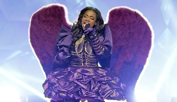 Kandi-Burruss-night-angel