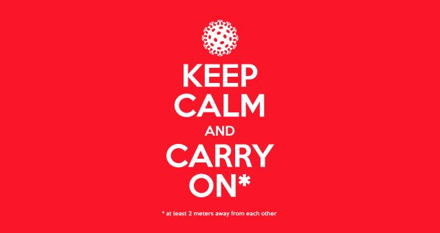 keep-calm-carry-on-asterisk2
