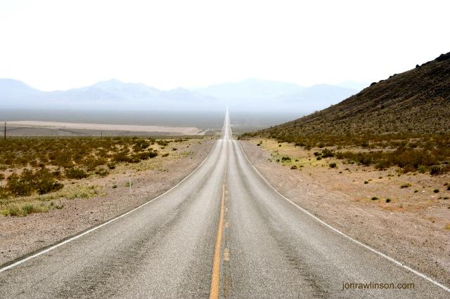 long-road-4