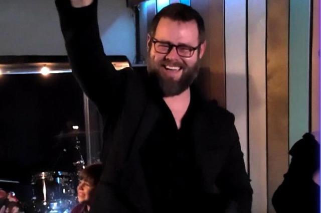 Pastor-Todd-Tilghman-wins-Season-18-of-The-Voice