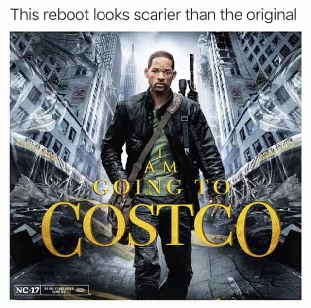 The-Dangers-Of-Costco