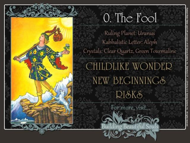 The-Fool-Tarot-Card-Meanings-Rider-Waite-Tarot-Deck-1280x960-1200x900
