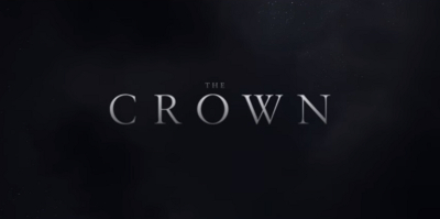 The_Crown_Title_Card