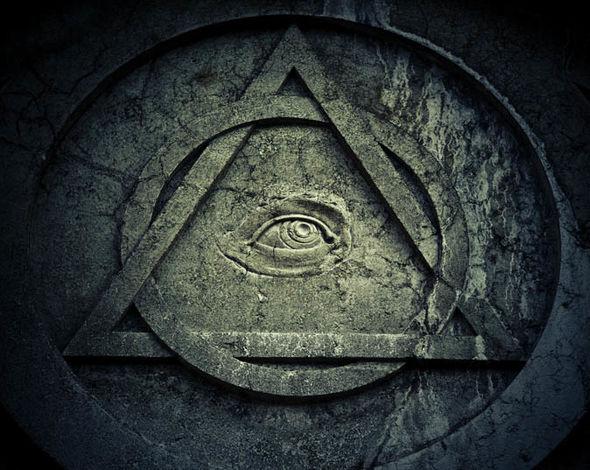 What Makes Secret Societies So Fascinating? | cdsmiller17
